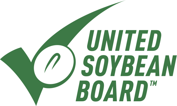 ISA Releases Soybean Variety Value Data To Help Protect Farm Revenue