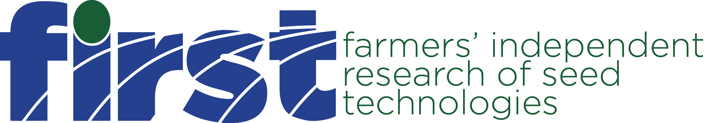 Farmers Independent Testing of Seed Technologies